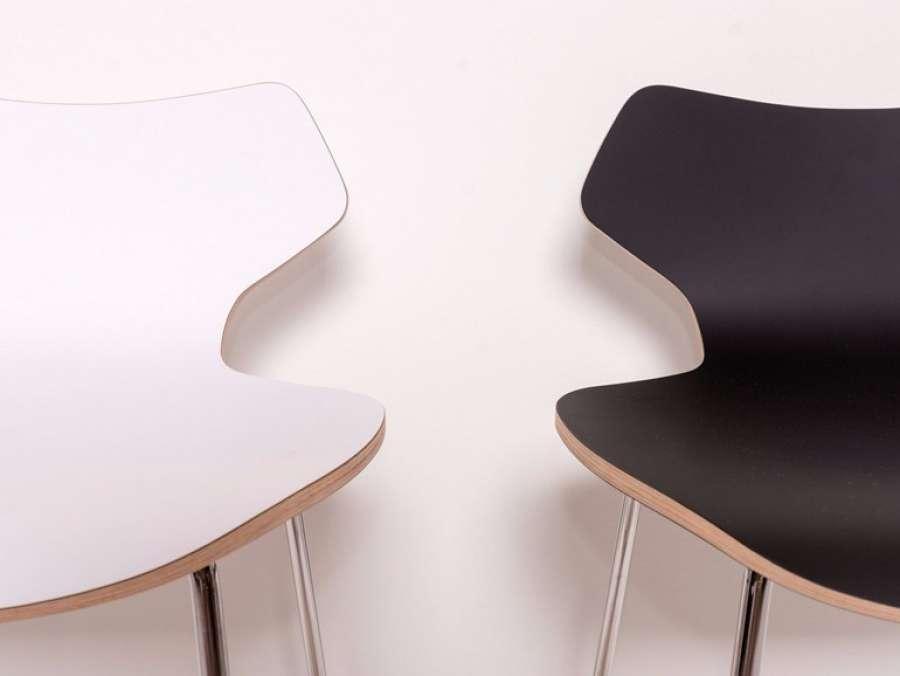 FENIX NTM for chairs