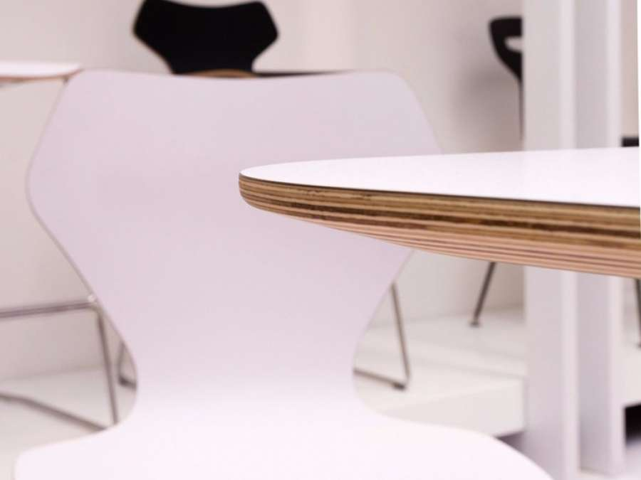 FENIX NTM piano per tavolo