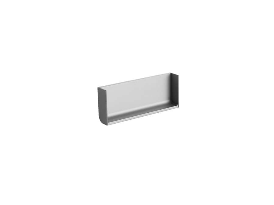 Flush-mounted top outlet for kitchen 7900700 by Unionplast