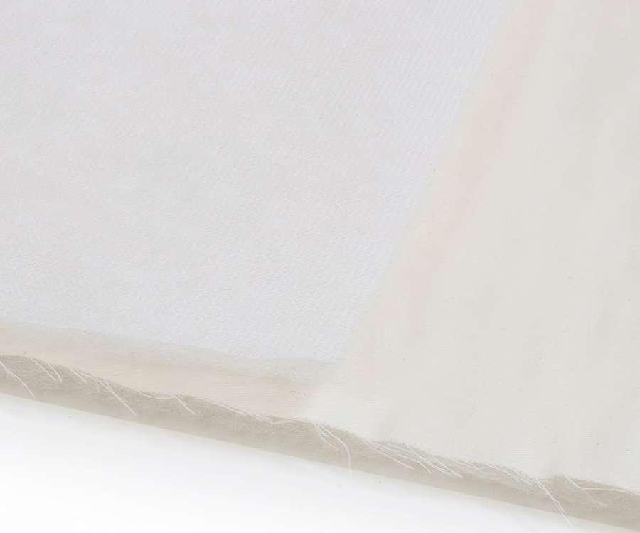 Laminated fiber 60 gsm