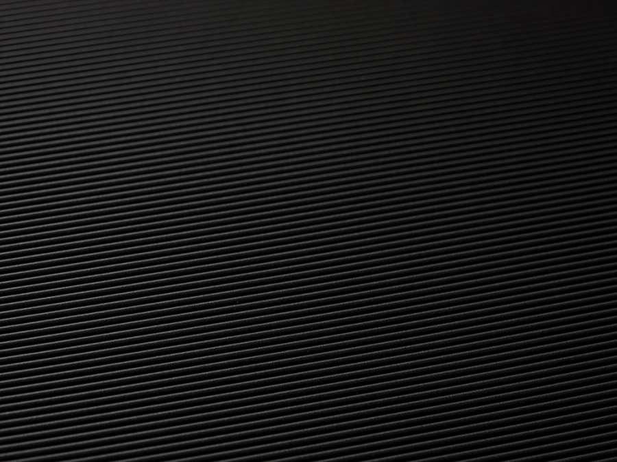 Tappeto antiscivolo per cassetti cucina 750 Stripes di Unionplast