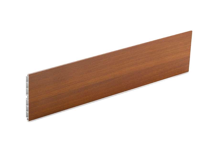 Plinth 310 by Unionplast