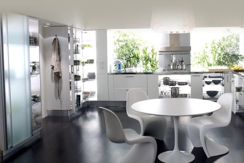 Vibo s p a accessori mobili cucina vicenza - Vibo accessori cucina ...