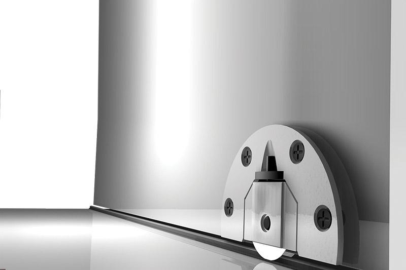 Gap italia srl ferramenta per mobili treviso for Decor italy srl