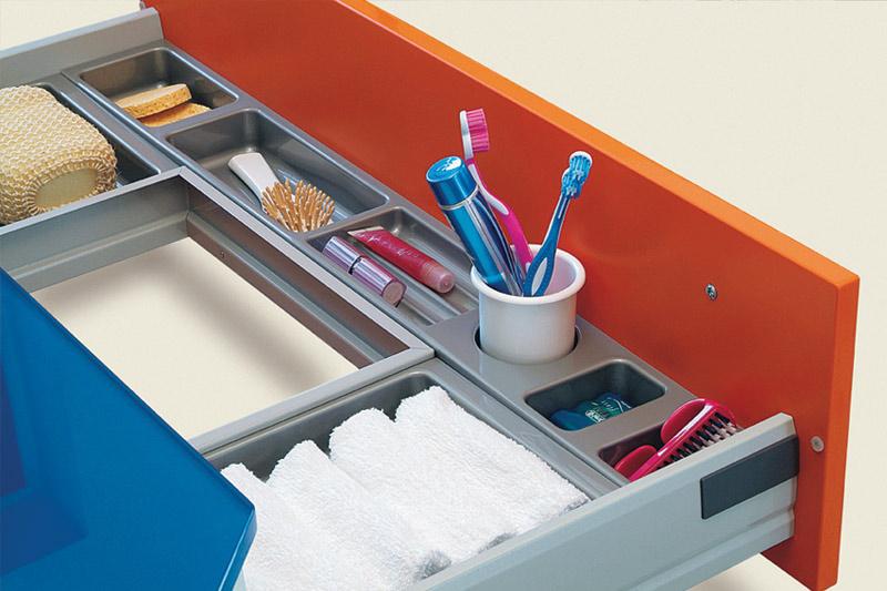 Friulana accessori accessori mobili cucina udine - Vibo accessori cucina ...
