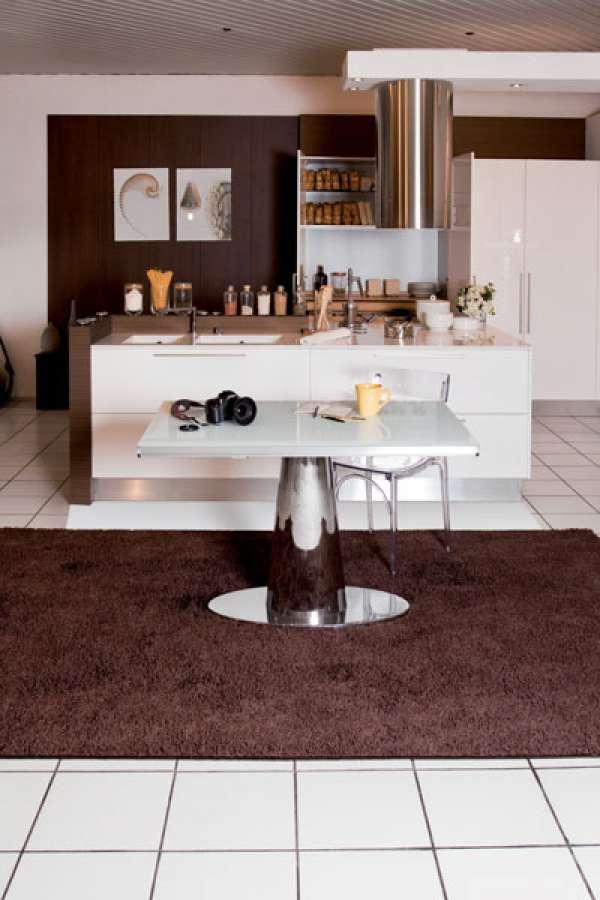 Atim spa sistemi di movimento per tavoli mobili e porte for Uniform spa sistemi per serramenti