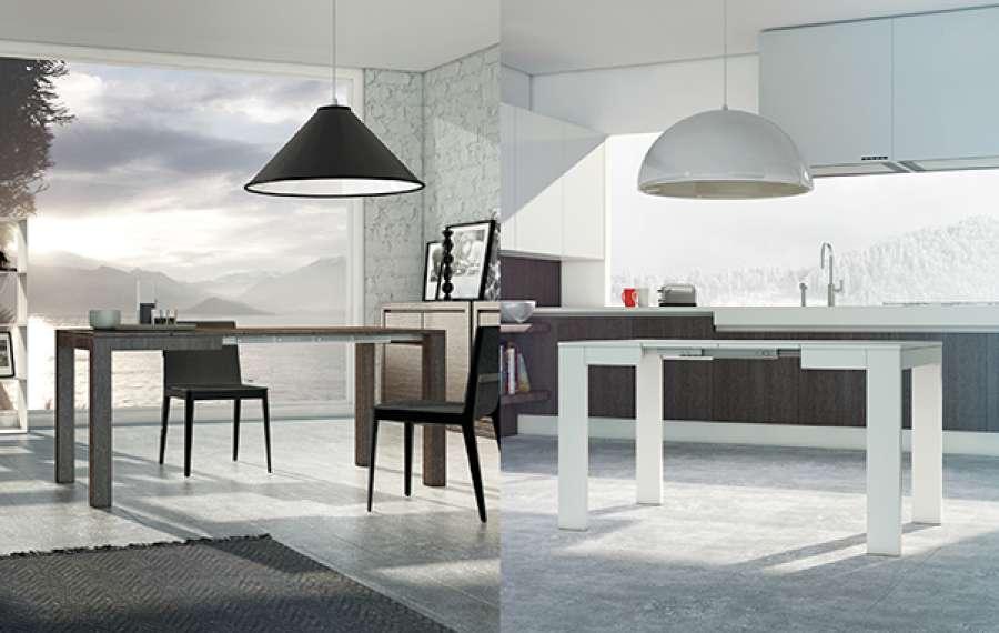 omge spa accessoires de cuisine quincaillerie pour meubles como. Black Bedroom Furniture Sets. Home Design Ideas