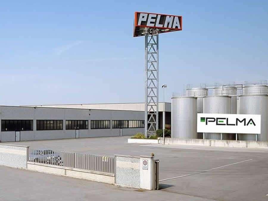 Pelma